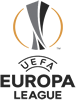 Logo U.E.F.A. EUROPA LEAGUE